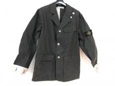 STONE ISLAND(ストーンアイランド)のジャケット