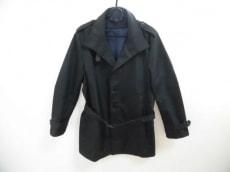 LANVIN en Bleu(ランバンオンブルー)のコート