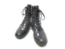 J.P.TOD'S(ジェイピートッズ)のブーツ