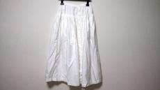 KANEKO ISAO(カネコイサオ)のスカート