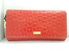 TOUS(トウス)の長財布