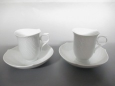 Meissen(マイセン)の食器