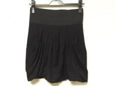 BEIGE(ベイジ)のスカート