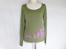 PaulSmith PINK(ポールスミス ピンク)のTシャツ