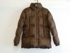 MALE&Co(メイルアンドコー)のダウンジャケット