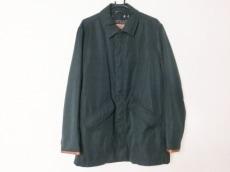 EDDY MONETTI(エディモネッティ)のダウンジャケット