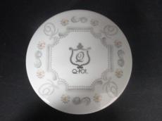 Q-pot.(キューポット)の小物