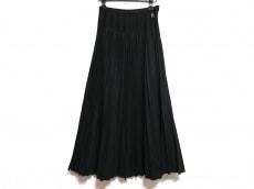 伊太利屋/GKITALIYA(イタリヤ)のスカート