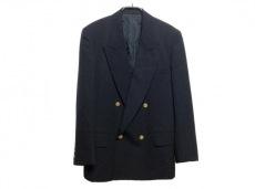 JUNKO SHIMADA(ジュンコシマダ)のジャケット