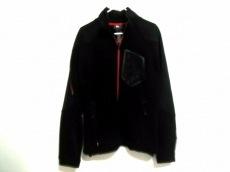 RLX(RalphLauren)(ラルフローレン)のジャケット