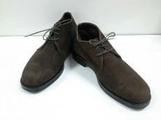 SEDUCTION de NICOLE(セデュクション ドゥ ニコル)のブーツ