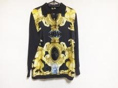 McDavid(マックデイビッド)のポロシャツ