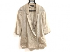 SCOTCLUB(スコットクラブ)のジャケット
