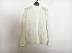 JOHN BULL(ジョンブル)のシャツブラウス