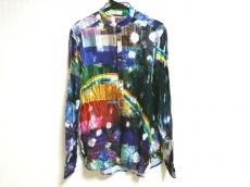 monikoto(モニコト)のシャツ