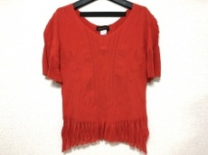 SOMARTA(ソマルタ)のセーター