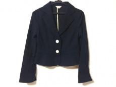 EmilyTemplecute(エミリーテンプルキュート)のジャケット