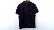 CORNELIANI(コルネリアーニ)のポロシャツ