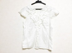 ANAYI(アナイ)のシャツブラウス