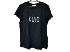 REBECCA MINKOFF(レベッカミンコフ)のTシャツ