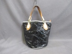 ESSENCE OF POISON(エッセンスオブポイズン)のハンドバッグ