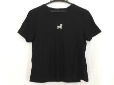 EL MIDAS(エルミダ)のTシャツ