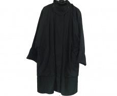 CHRISTOPHE LEMAIRE(クリストフルメール)のコート