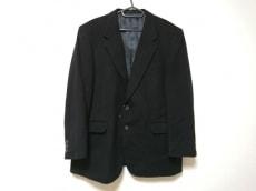 simpson(シンプソン)のジャケット
