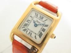 Obrey(オブレイ)の腕時計