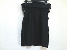 REBECCA MINKOFF(レベッカミンコフ)のスカート