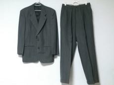 BARREAUX(バルー)のメンズスーツ