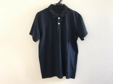 Sacai(サカイ)のポロシャツ