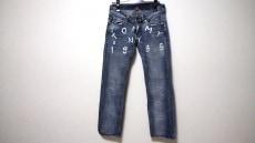 TOMMY(トミー)のジーンズ