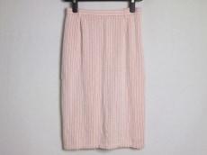 bulle de savon(ビュルデサボン)のスカート