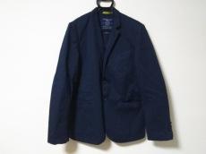 American Eagle(アメリカンイーグル)のジャケット