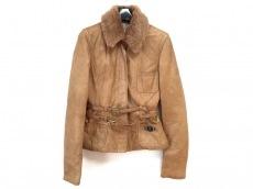 galliano(ガリアーノ)のジャケット
