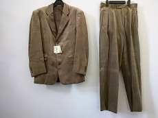 monsieur NICOLE(ムッシュニコル)のメンズスーツ