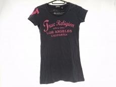 TRUE RELIGION(トゥルーレリジョン)のTシャツ