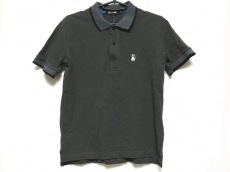 CUNE(キューン)のポロシャツ