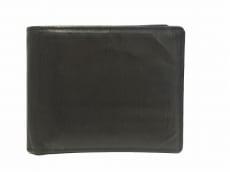 CYPRIS(キプリス)の2つ折り財布