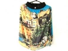 DENNY ROSE(デニーローズ)のスカート