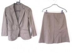 MALE&Co(メイルアンドコー)のスカートスーツ