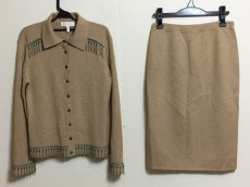 ESCADA(エスカーダ)のスカートセットアップ