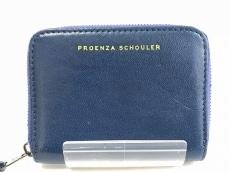 Proenza Schouler(プロエンザスクーラー)のコインケース