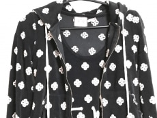 JUICY COUTURE(ジューシークチュール)のワンピースセットアップ