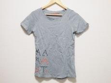 MAMMUT(マムート)のTシャツ