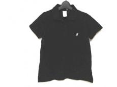 agnes b(アニエスベー)のポロシャツ