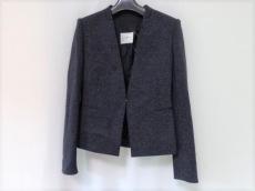 UMA ESTNATION(ユマエストネーション)のジャケット