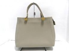 MARCO BIANCHINI(マルコビアンキーニ)のハンドバッグ