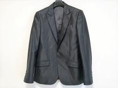 Diabro(ディアボロ)のジャケット
